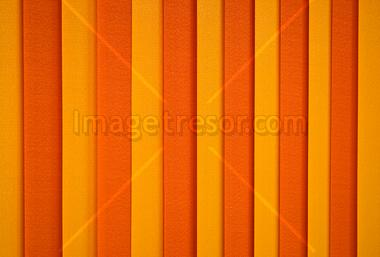 Yellow and orange line